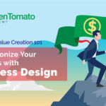 【Business Value Creation 101】Revolutionize Your Business with Business Design